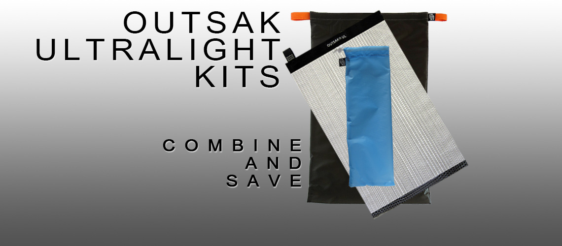 Outsak UL Kits Combine and Save
